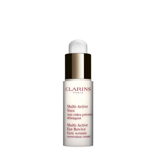 Multi-Active Eye Revive Cream