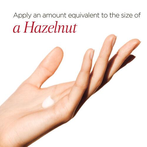Pore Minimizing Serum