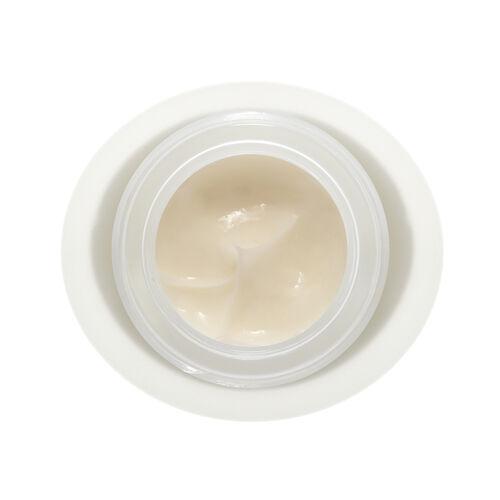 Extra-Firming Eye Cream Complete Rejuvenating Cream