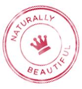 Naturally Beautiful