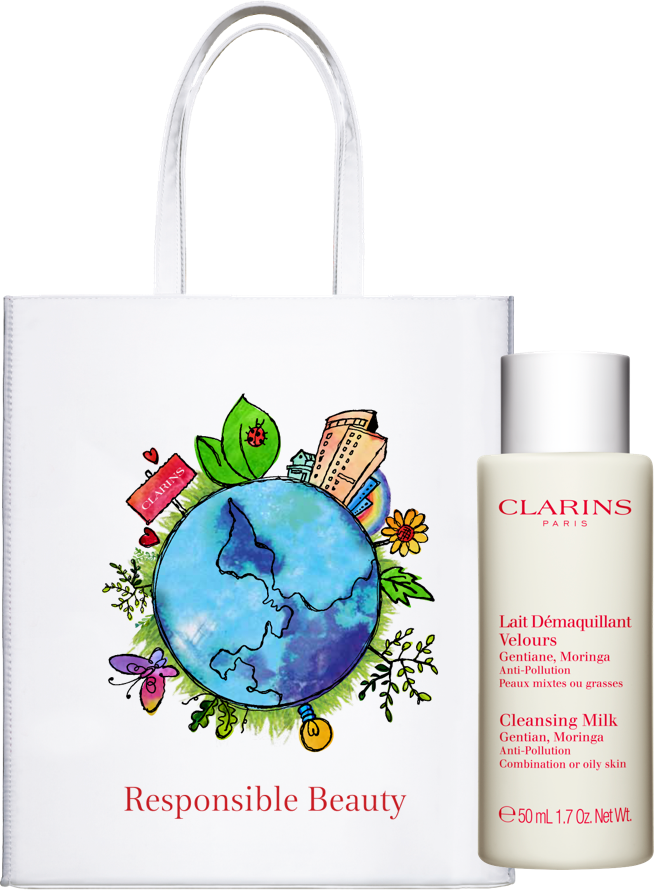 Special Offers Clarins Singapore Online