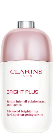 White Plus Tri-Intensive Brightening Serum