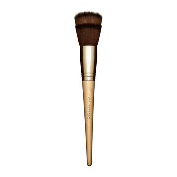 Multi-use Foundation Brush