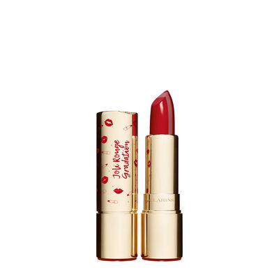 Joli Rouge Gradation - 802 Red Gradation