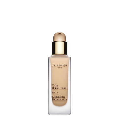 Everlasting Foundation+ SPF 15 108 Sand