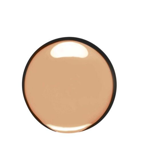 Skin Illusion SPF15 110 Honey