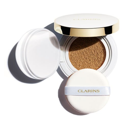 Everlasting Cushion Foundation SPF50 PA+++