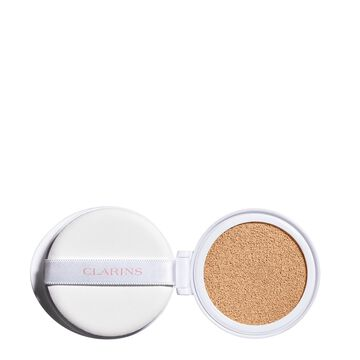 Bright Plus Brightening cushion foundation SPF 50/PA +++ Refill