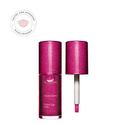 Waterlip Lip Tint