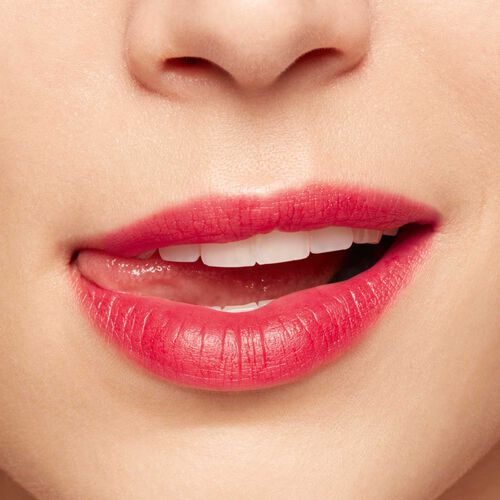 ... Water Lip Stain 01 Rose Water ...