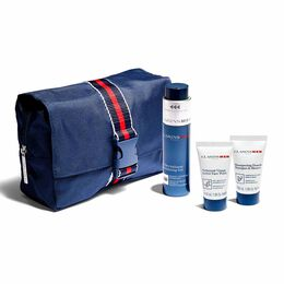 ClarinsMen Essentials Set