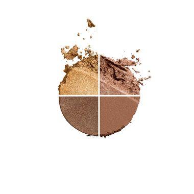 04 brown sugar gradation