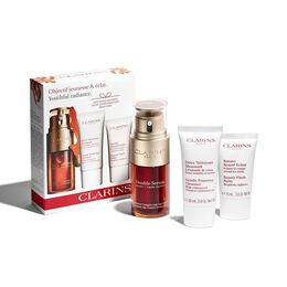 Double Serum Essentials Set