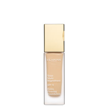 Extra-Firming Foundation SPF15
