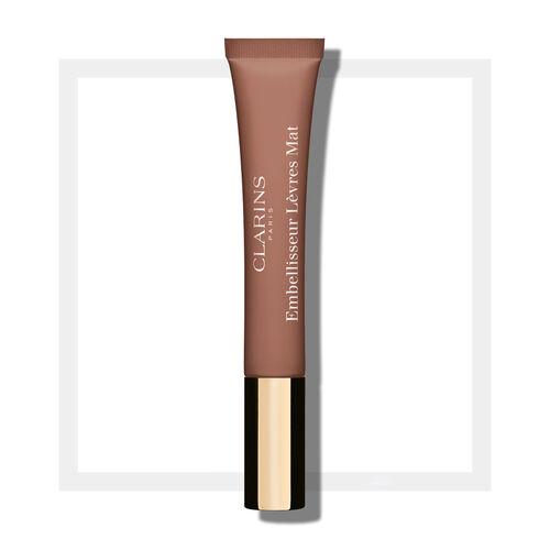 Velvet Lip Perfector