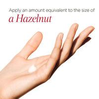 Skin Beauty Repair Concentrate