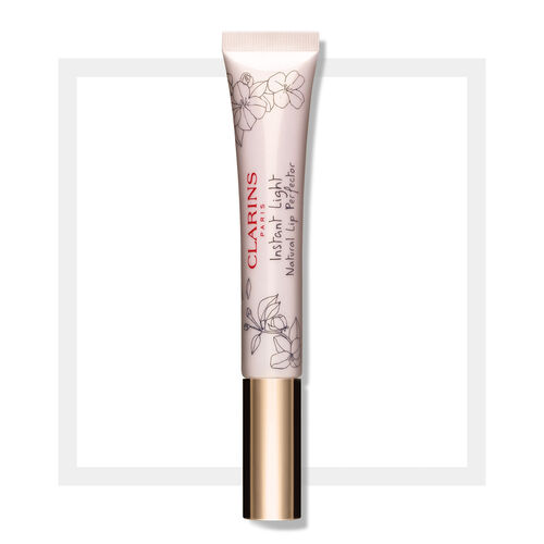Instant Light Natural Lip Perfector in Rosy Pearl