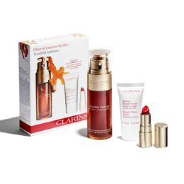 Double Serum Luxury Set