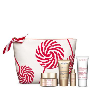 Nutri-Lumière Holiday Collection