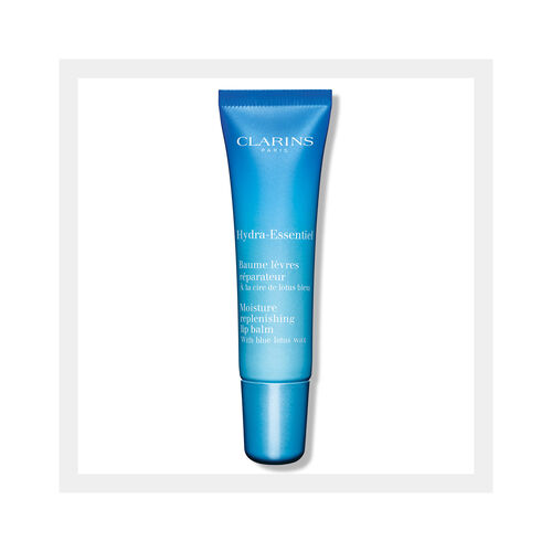 Hydra-Essentiel Moisture Replenishing Lip Balm