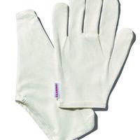 Hand & Feet Kit