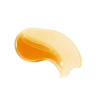 01 honey