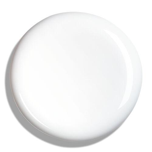 White Plus Pure Translucency Brightening Milky Treatment Lotion