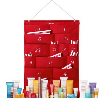 24-Day Skincare Blockbuster Set