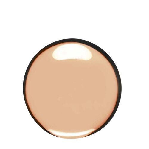 Skin Illusion SPF15 108.3 Organza