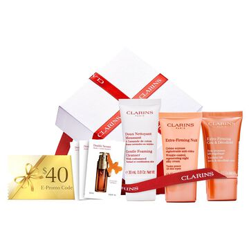 Age-Defying Beauty Box