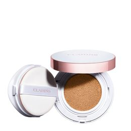 Bright Plus Brightening Cushion Foundation SPF 50/PA+++