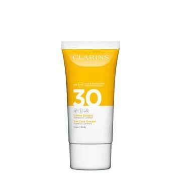Pick & Love Suncare Body Cream SPf30 75Ml 20