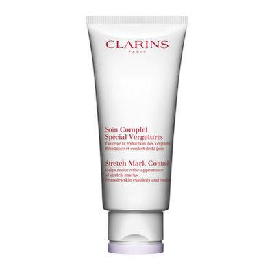 Stretch Mark Control Cream