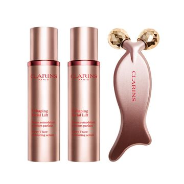 V Shaping Facial Lift Duo Set