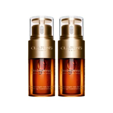 Double Serum Duo