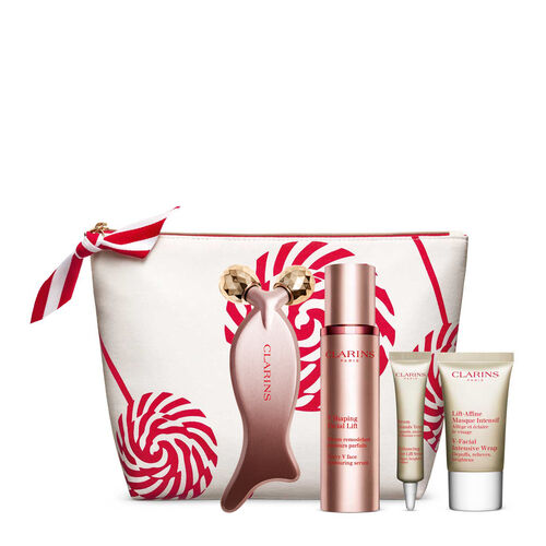 V Shaping Facial Lift Holiday Collection