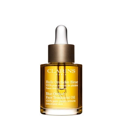 Hydra-Essentiel Bi-phase Serum by Clarins #16