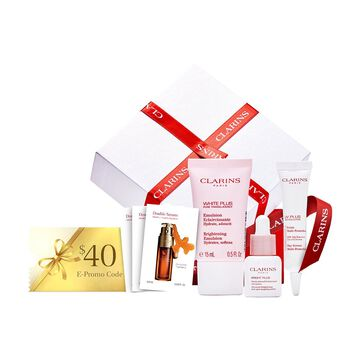 Glow Booster Beauty Box