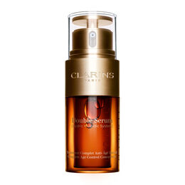 Clarins Singapore Online: Skincare for Face, Body & Makeup Products
