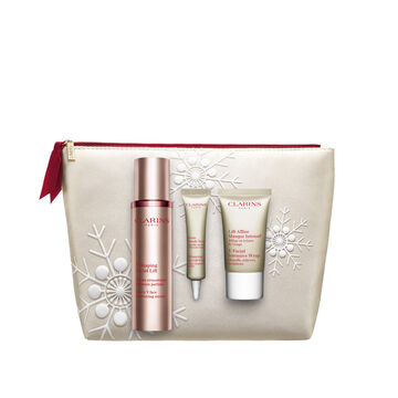 V Shaping Facial Lift Collection
