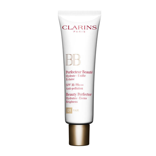 BB Beauty Perfector SPF 30 PA+++