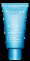 SOS Hydra Refreshing hydration mask