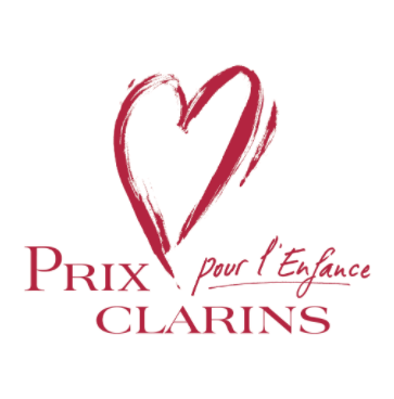 Prix Clarins