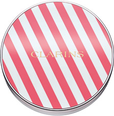 Limited Edition Joli Blush