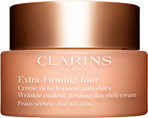 Extra-Firming Day Cream product