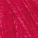 Joli Rouge Crayon