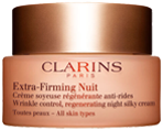 Extra-Firming Phyto-Serum product