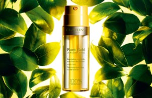 A 2-in-1 oil-emulsion formulated with 100% natural ingredients.