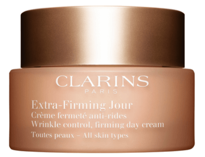 Extra-Firming Day - All Skin Types - Saleable