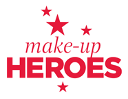 Make-up Heroes